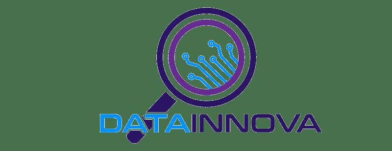 Datainnova, software de riesgos para validación SARLAFT
