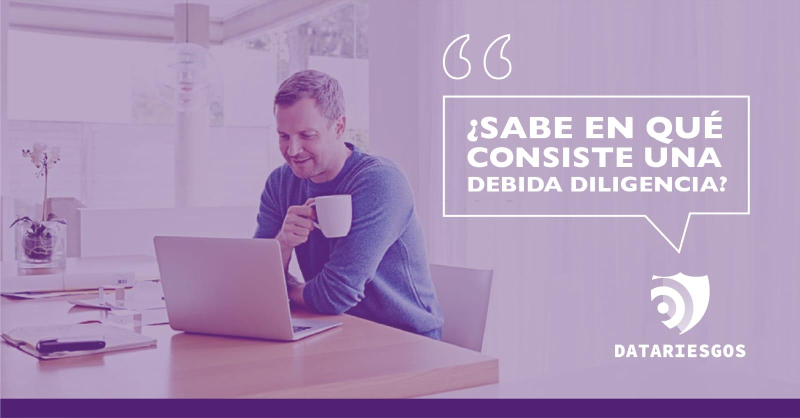 DataRiesgos-Peru-Sarlaft-Debidas-Diligencias-DueDilligence